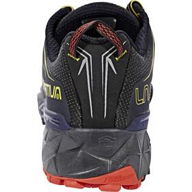 La Sportiva Akyra - Chaussures running - noir